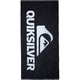 QUIKSILVER Entry Beach Towel