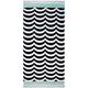 BILLABONG Layin Low Towel