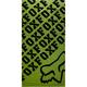FOX Speed Towel