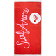 ROXY La Playa Towel