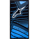 ALPINESTARS Low Glow Towel