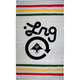 LRG Core Shake Off Towel