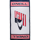 O'NEILL American Standard Towel