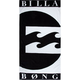 BILLABONG Neu Wave Towel