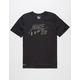 NIKE SB Dri-FIT Logo Mens T-Shirt