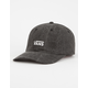 VANS Court Womens Strapback Hat