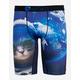 ETHIKA Space Cats Staple Boys Underwear
