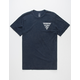VOLCOM Point Mens T-Shirt