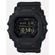 G-SHOCK GX56BB-1 Watch