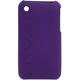 NIXON Fuller iPhone Case