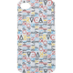RVCA Sans 4G iPhone Case