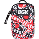 DGK Haters Phone Case