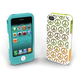 TECH CANDY Woodstock iPhone Case Set