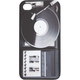 FLASH Turntable iPhone Case
