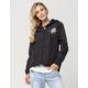 SANTA CRUZ Classic Womens Windbreaker Jacket
