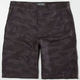 VALOR Ridge Mens Hybrid Shorts