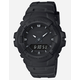 G-SHOCK G100BB-1A Watch