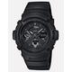 G-SHOCK AW591BB-1A Watch