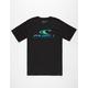 O'NEILL Prism Mens T-Shirt