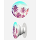 POPSOCKETS Palm Trees Phone Stand And Grip