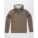 VOLCOM Warren Mens Jacket