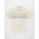 CAPTAIN FIN Sailing Mens Shirt