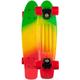 PENNY Jammin Original Skateboard- AS IS