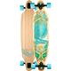 SECTOR 9 Lookout Skateboard- AS IS