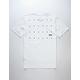 NIKE SB Phillips Mens T-Shirt