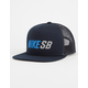 NIKE SB Reflect Mens Trucker Hat