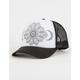 O'NEILL Daybreak Womens Trucker Hat