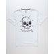VOLCOM Break Boys T-Shirt