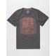 VOLCOM Borderline Boys T-Shirt