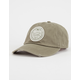 BILLABONG Camp Surf Womens Dad Hat