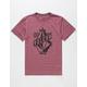 VOLCOM Wrapped Boys T-Shirt