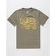 VOLCOM Good Stuff Boys T-Shirt
