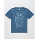 VOLCOM No Rest Boys T-Shirt
