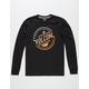 VOLCOM Faze Boys T-Shirt