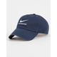 NIKE SB Heritage Dad Hat