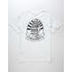 RHYTHM Ships Mens T-Shirt