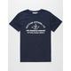 RHYTHM Anchor Mens T-Shirt