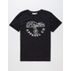 RHYTHM Anchor Mens T-Shirt