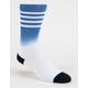 STANCE Bobby Mens Socks