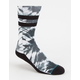 STANCE Cyclone Mens Socks