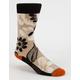 STANCE Hanama Mens Socks