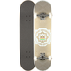 ELEMENT Nyjah Pattern Full Complete Skateboard- AS IS