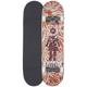 GIRL Koston Swanski OG Full Complete Skateboard- AS IS