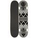 ELEMENT x AYC Nyjah Full Complete Skateboard- AS IS