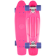 PENNY Original Skateboard- AS IS