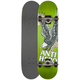 ANTI HERO Rise Above Mini Full Complete Skateboard- AS IS